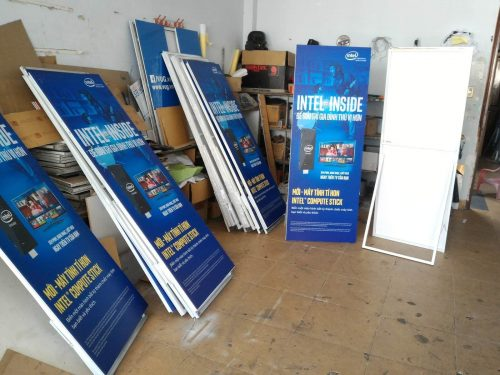 Cam kết khi in pp quận 1 tại Kiến An Phát